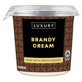 Iceland Luxury Brandy Cream 250ml