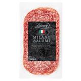 Iceland Luxury Italian Milano Salami 100g