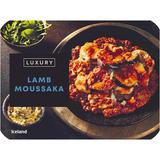 Iceland Luxury Lamb Moussaka 450g