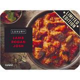 Iceland Luxury Lamb Rogan Josh 400g