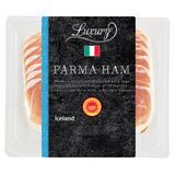 Iceland Luxury Parma Ham 60g