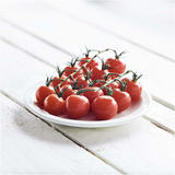 Iceland Luxury Piccolo Tomatoes 220g