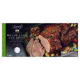 Iceland Luxury Welsh Lamb Joint 1Kg