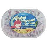 Iceland Magical Mermaid Ice Cream 900ml