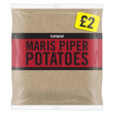Iceland Maris Piper Potatoes 2.5kg