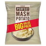 Iceland Mashed Potato 1850g