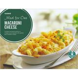 Iceland Mac & Cheese 500g