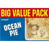 Iceland Ocean Pie 450g