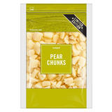 Iceland Pear Chunks 350g