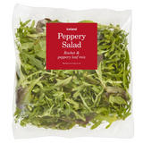 Iceland Peppery Salad 90g