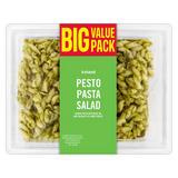 Iceland Pesto Pasta Salad 600g