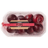 Iceland Plums