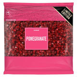 Iceland Pomegranate 300g