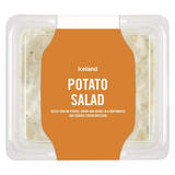 Iceland Potato Salad 500g