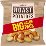 Iceland Roast Potatoes 1.85kg