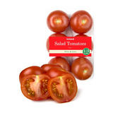 Iceland Salad Tomatoes 6 Pack