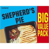 Iceland Shepherd's Pie 500g