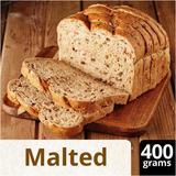 Iceland Sliced Malted Bloomer 400g