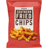 Iceland Southern Fried Chips 850g