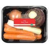 Iceland Stew Pack 1Kg