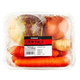 Iceland Stew Pack