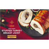 Iceland Stuffed Turkey Breast Joint 1.5kg