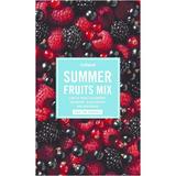 Iceland Summer Fruits Mix 450g