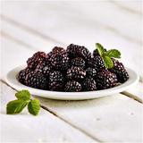 Iceland Sweet Blackberries 150g