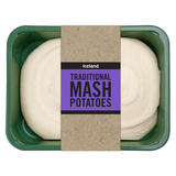 Iceland Traditional Mash Potatoes 400g