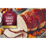 Iceland Turkey Breast Joint 2.4kg