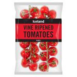 Iceland Vine Ripened Tomatoes 230 g