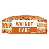Iceland Walnut Cake 272g