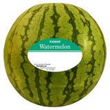 Iceland Watermelon