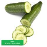 Iceland Whole Cucumber