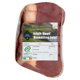 Irish Nature Irish Beef Roasting Joint 600g