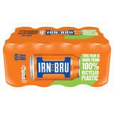 IRN-BRU 12x330ml