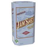 Jam Shed Shiraz 1.5L