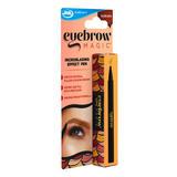 JML Eyebrow Magic - Auburn