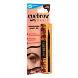 Jml 1uni Dark Brown E/brow Magic
