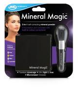 JML Mineral Magic