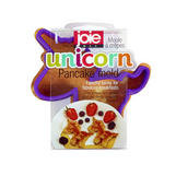 Joie Unicorn Pancake Mould