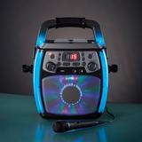 Daewoo Karaoke Machine