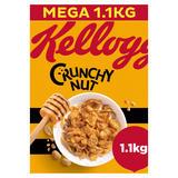 Kellogg's Crunchy Nut 1.1kg