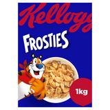 Kellogg's Frosties Cereal 1kg