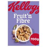 Kellogg's Fruit 'n Fibre Cereal 700g