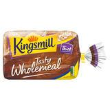 Kingsmill Thick Tasty Wholemeal 800g