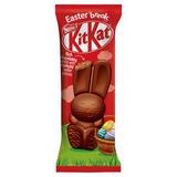 Kit Kat Bunny Milk Chocolate Figure 29g