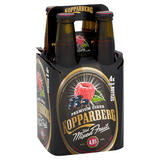 Kopparberg Mixed Fruit 4 x 330ml