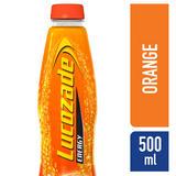Lucozade Energy Orange 500ml