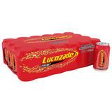 Lucozade Energy Original 24 X 330ml